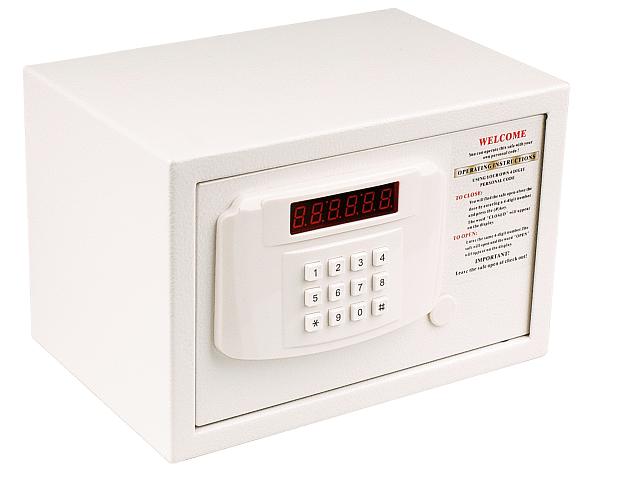 DP-S2030MS-STG
